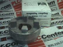 MAGNALOY COUPLINGS M500M5014