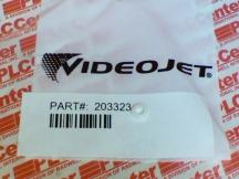 VIDEOJET TECHNOLOGIES INC 203323