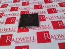 MICROCHIP TECHNOLOGY INC PIC18LF8393-1/PT