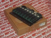 TAYLOR ELECTRONICS 6055NZ10000A