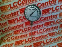 TEL TRU BC550R-6-120