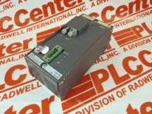 BACHMANN ELECTRONIC FS211/N
