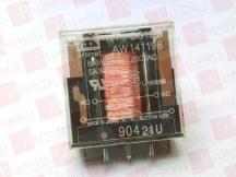 MATSUSHITA ELECTRIC NT1-DC12V