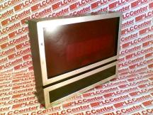 NES ARD-44819