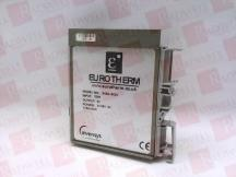 EUROTHERM CONTROLS Q488-0C01