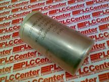 ELECTROCHEM 3B35-TC