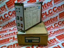 STAEFA CONTROL SYS EG2F