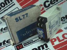 SELECTRON SL77-D-2-0306-230