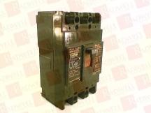 FUGI ELECTRIC SA33BM-1.4