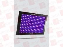 CHAUVET LED-SHADOW