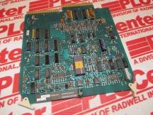 IRCON 50128-4