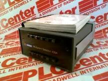 DORIC 409A-10