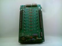 MAGNETEK 1989-0-115-D-E