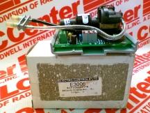 ELECTRO CONTROLS E3006