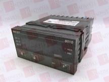 WEST CONTROL SOLUTIONS N8010-Z213000J1