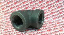 SIAM FITTINGS CO LTD MI300-90