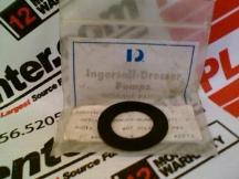 INGERSOLL DRESSER 60599461