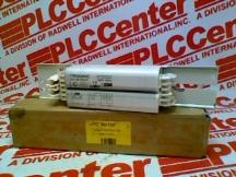 TRIDONIC EC58-C502K-240/50