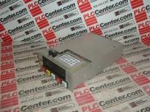 NRC DMW-2100
