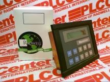 NEWMAR ELECTRONICS IWS-30