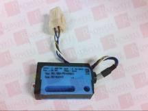 SICK OPTIC ELECTRONIC WL160-P049S01