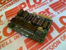 INBUS ENGINEERING 19-114125-001