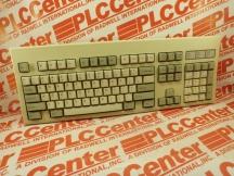 SEJIN ELECTRON INC SKR-1033