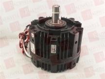 WARNER ELECTRIC UM180-1020