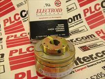 ELECTRIOD BEC-26CC-10-10-90V-A-T