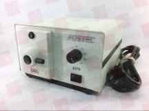 FOSTEC 8375