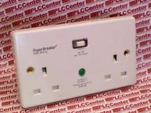 GREENBROOK ELECTRICAL PLC H22WP-C