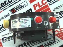 APPLIED ROBOTICS INC XC50.1SGR-16-R-5VN-NP-S805