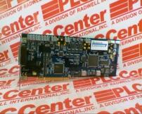 BALANCE TECHNOLOGY P-26324-300