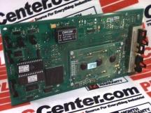 POWERTIP PC2004-A