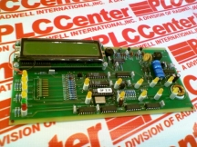 VELLINGE ELECTRONICS 560-60-13-01