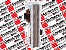 UNICOM ELECTRIC 66M2-50W1