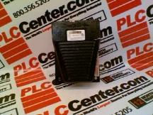 CONNTROL 893-1000-00