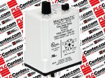 MACROMATIC TR-60622