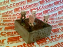 ECG ECG-5324