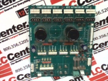 AXYZ INTERNATIONAL CONNECTIONBOARD