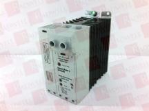 S&S ELECTRIC SAR6-50-1