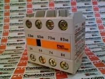 FUGI ELECTRIC SZ-A40Y