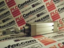 SMC CP95SD50-75