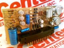 HARDMEIER ELECTRONICS BNS-S