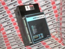 AVTRON ADD-32