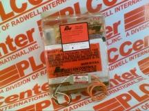 RED LION CONTROLS VCMC0000