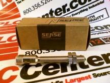 SENSE PS1.5-8GI45-E1-V1