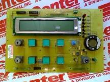 VIVID TECHNOLOGY CORP 4003-10030-00