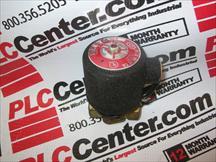 ALCO CONTROLS S115