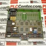 COMPCONTROL VMICC133-6